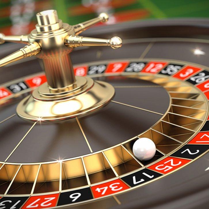 Casino Oberstdorf